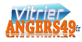 Vitrier Angers 49